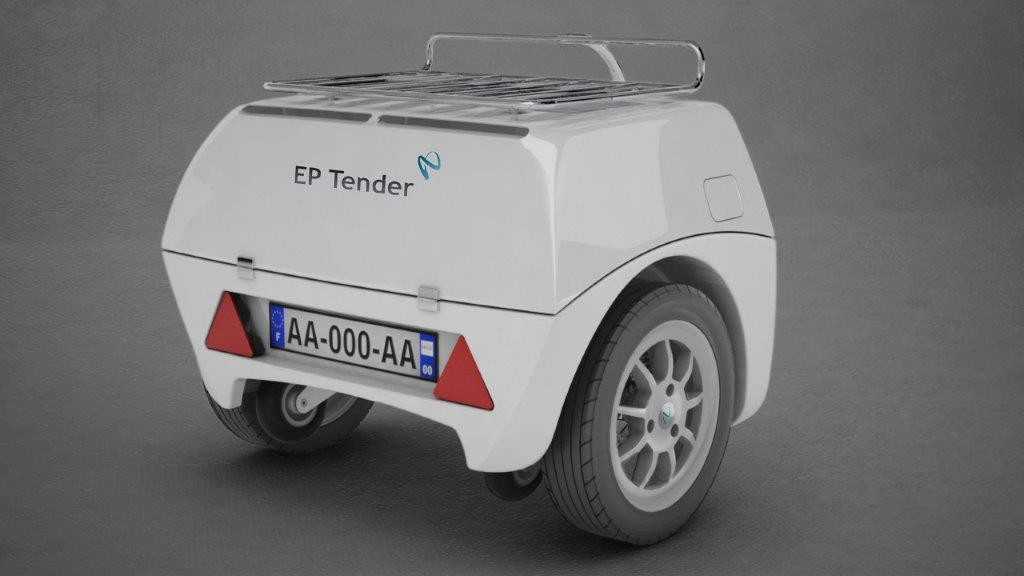 ep-tender-range-extender-geneva-3