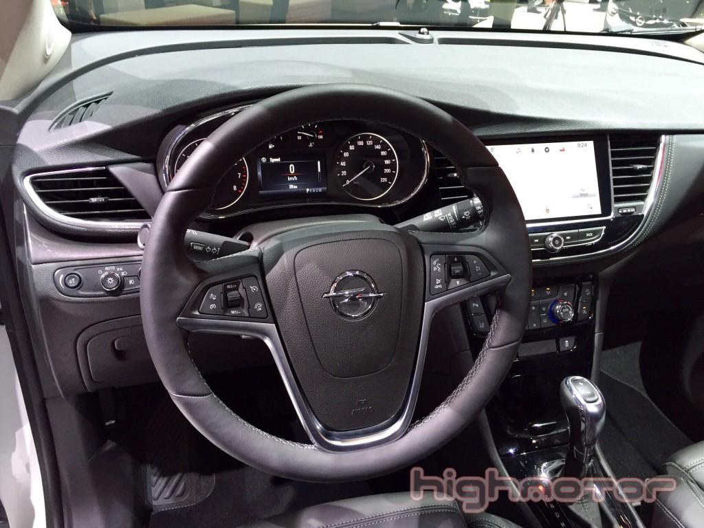 opel-mokka-x-interior-highmotor-1