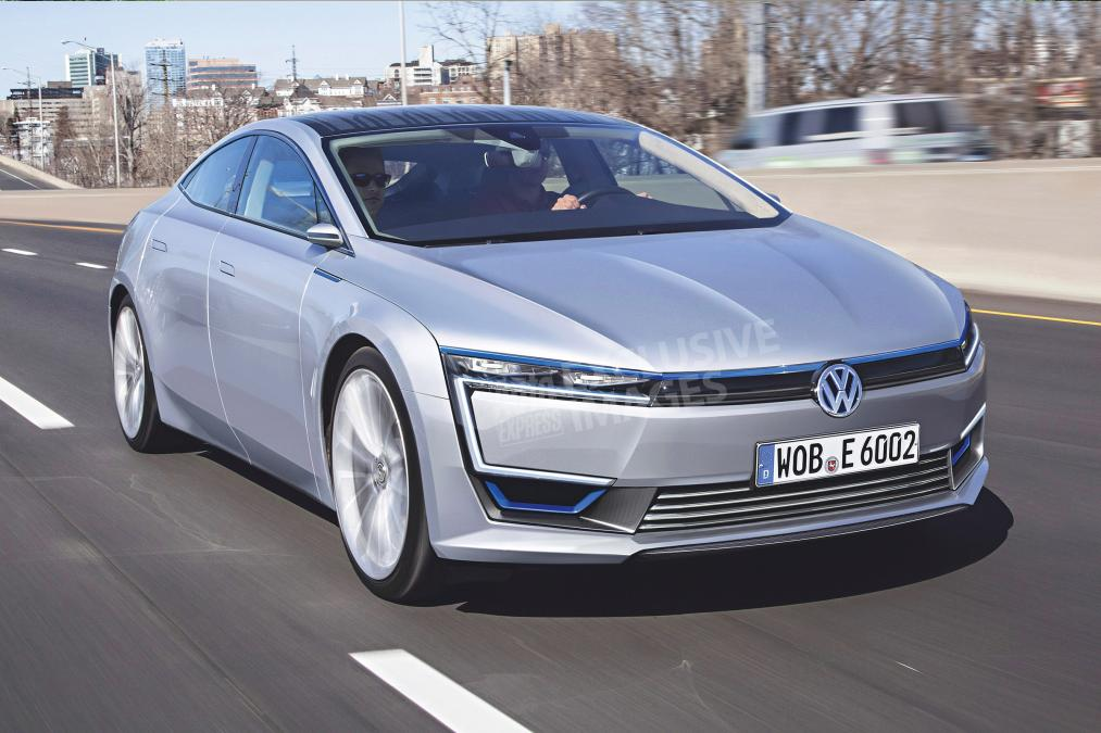 vw_xl3_-_front_watermarked