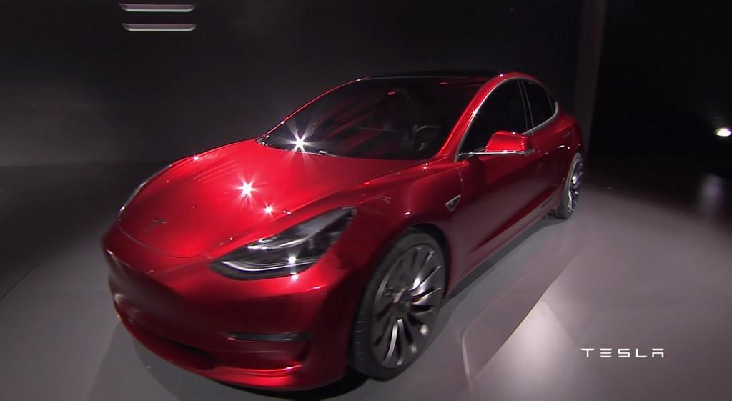 Tesla-Model-3-26