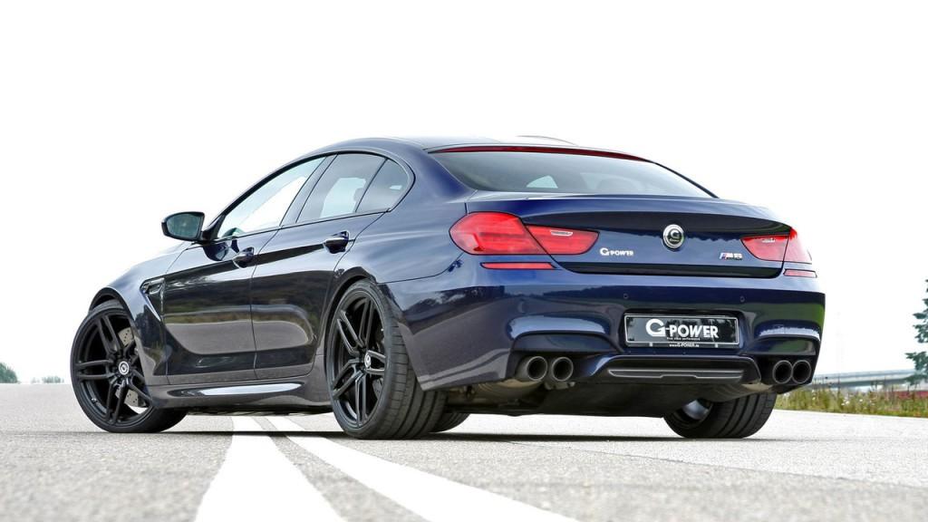 bmw-m6-gran-coupe-gpower-2