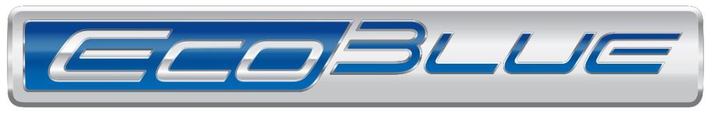 motor-ford-ecoblue-2