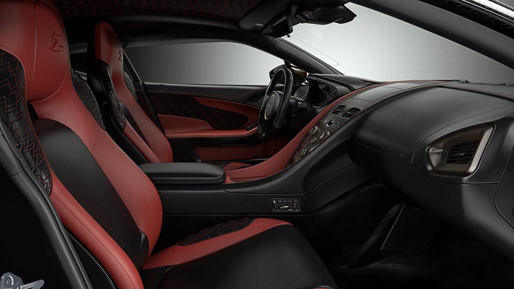 Aston-Martin-Vanquish-Zagato-Concept-10