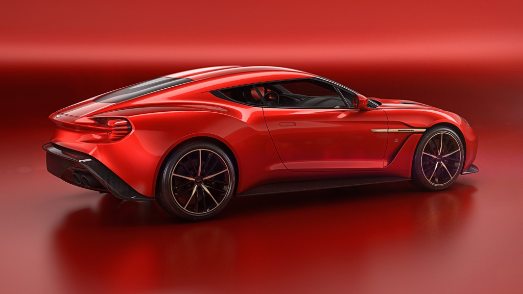 Aston-Martin-Vanquish-Zagato-Concept-5