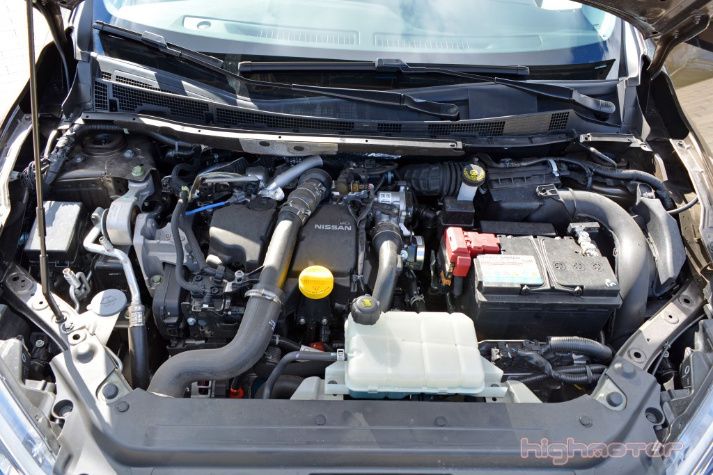 Nissan_Pulsar_2