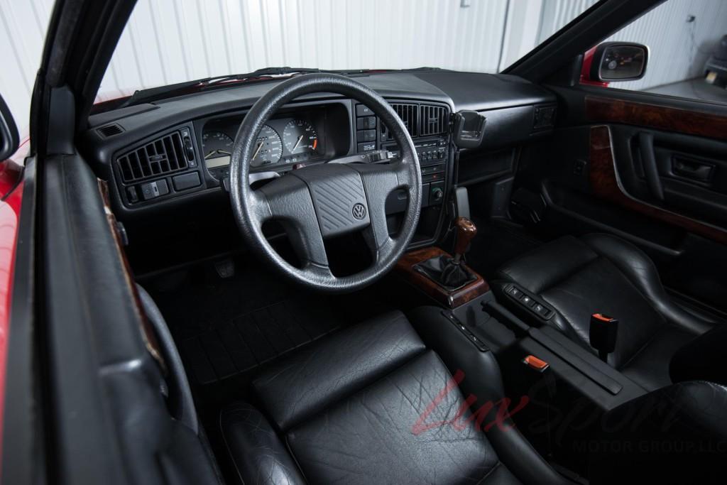 volkswagen-corrado-g60-shooting-brake-prototipo-3