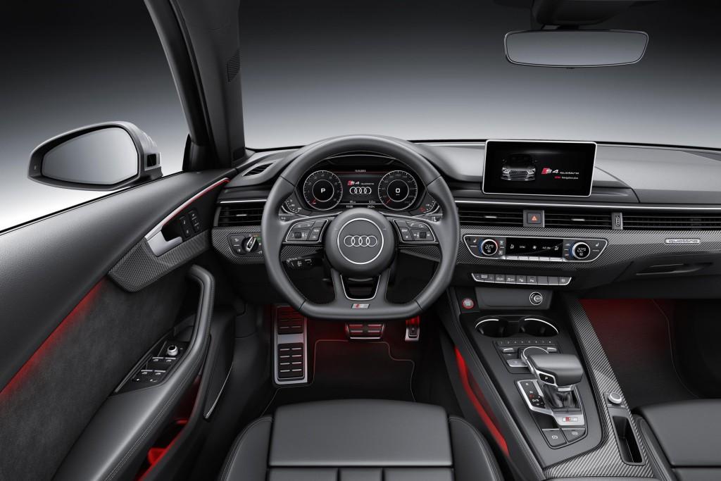 Audi-S4-12
