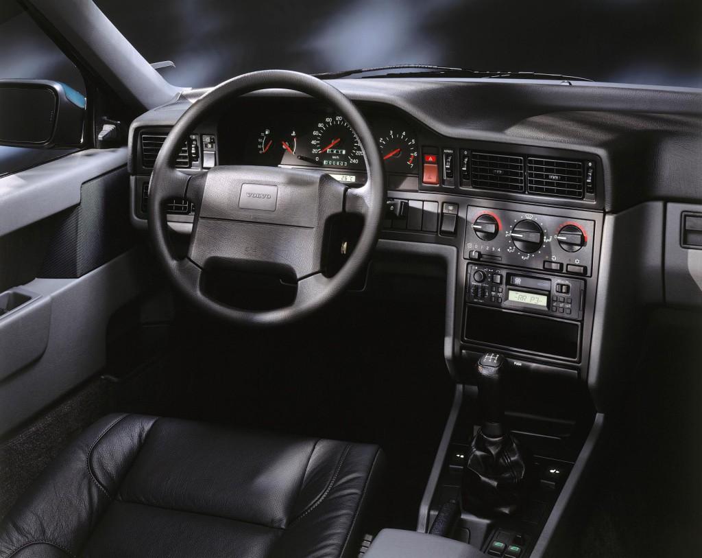 Volvo 850 (9)