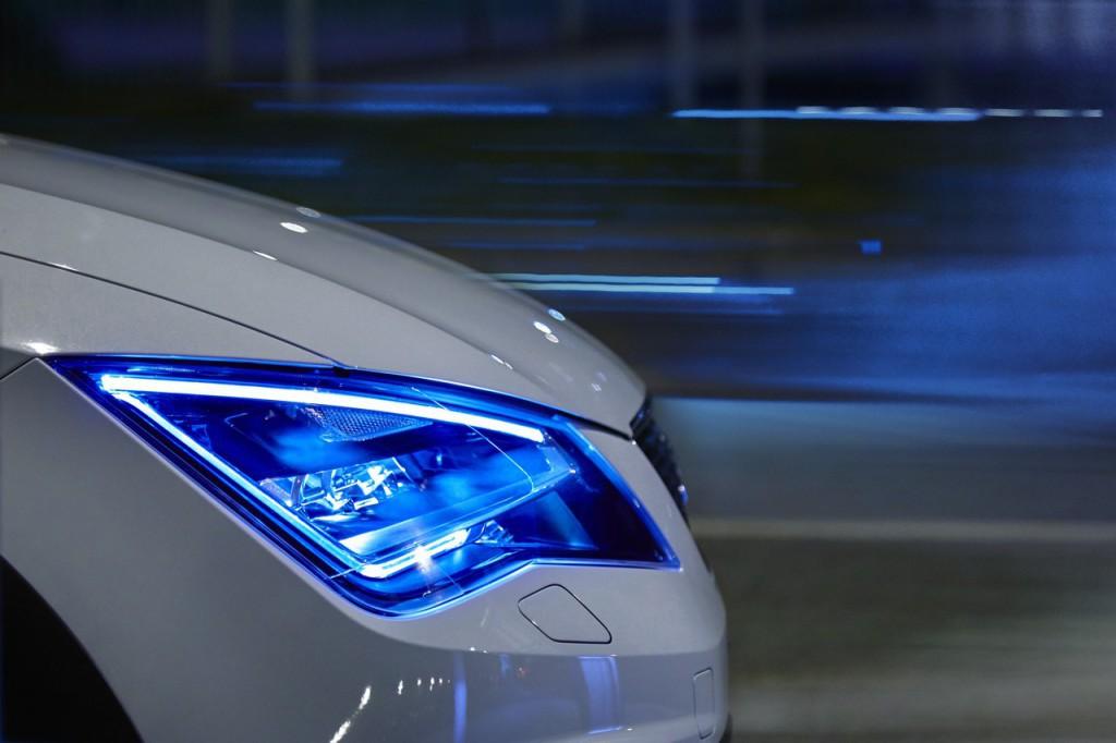 conduccion-nocturna-consejos (2)