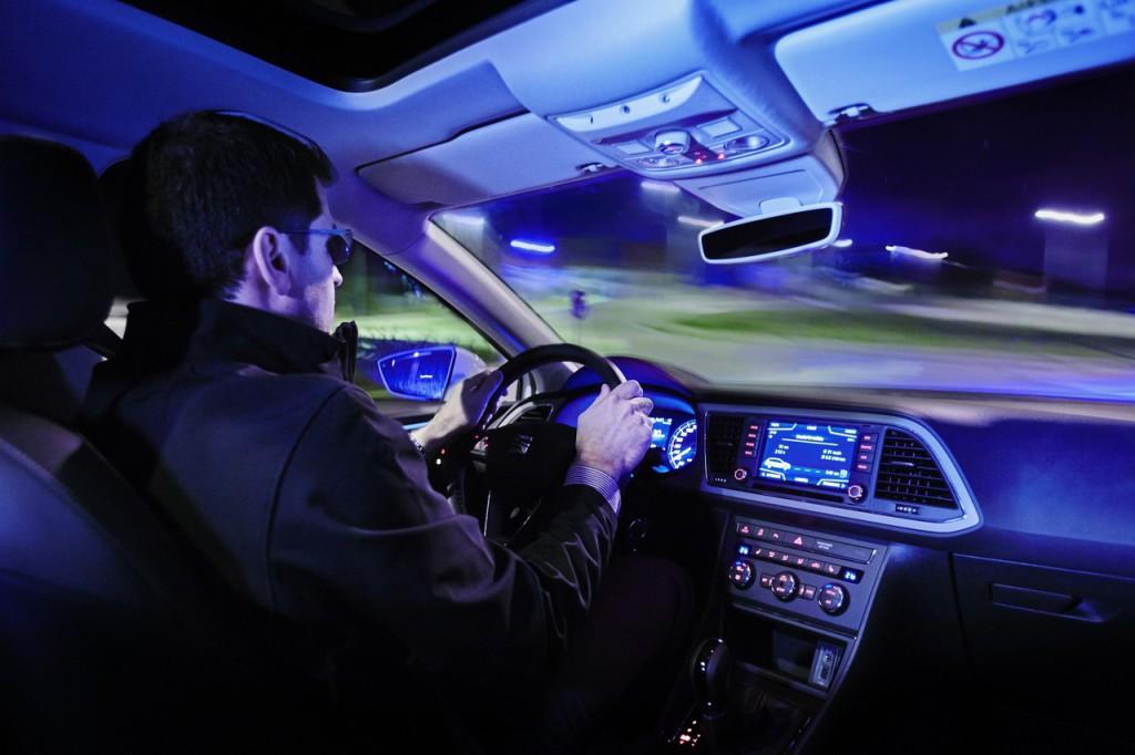 conduccion-nocturna-consejos (5)