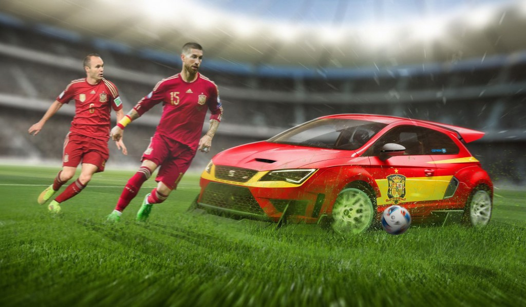 euro2016-team-cars-2