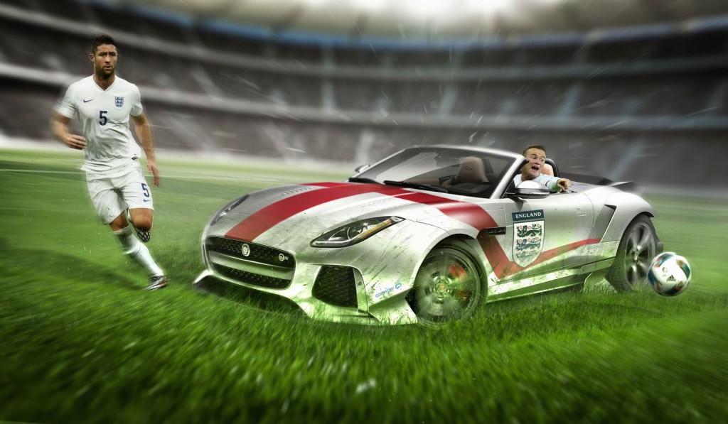 euro2016-team-cars-3