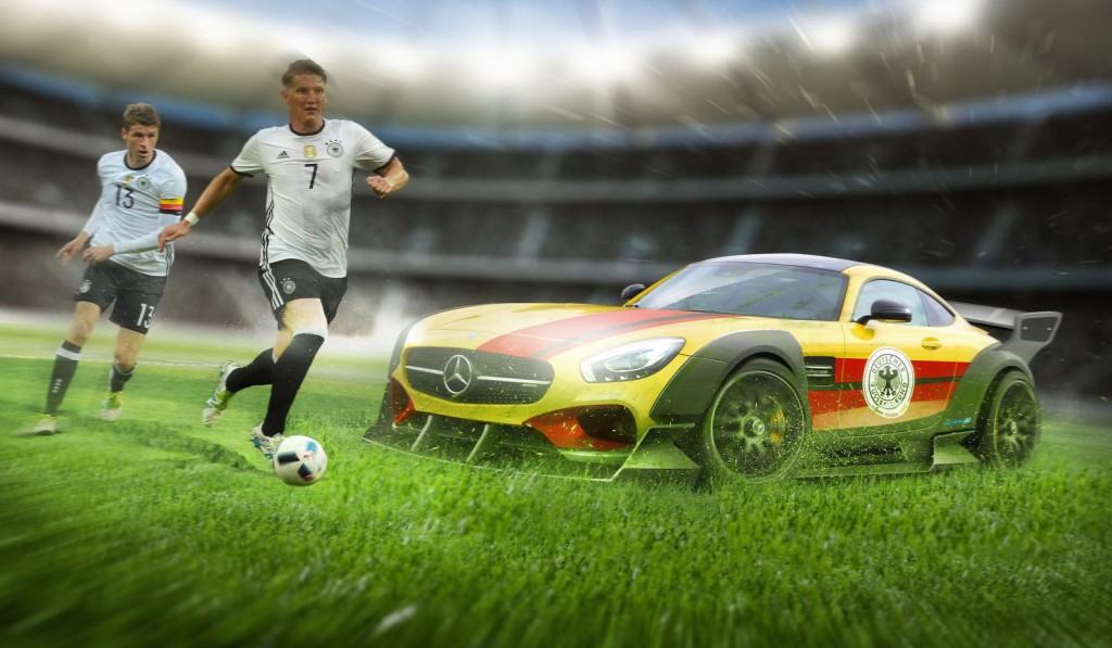 euro2016-team-cars-4