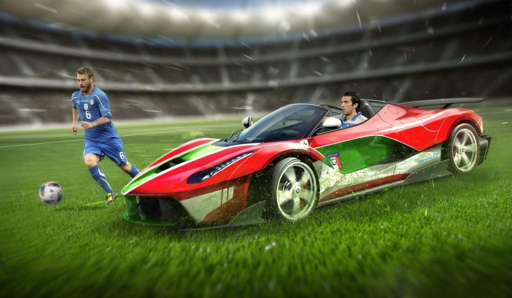 euro2016-team-cars-5