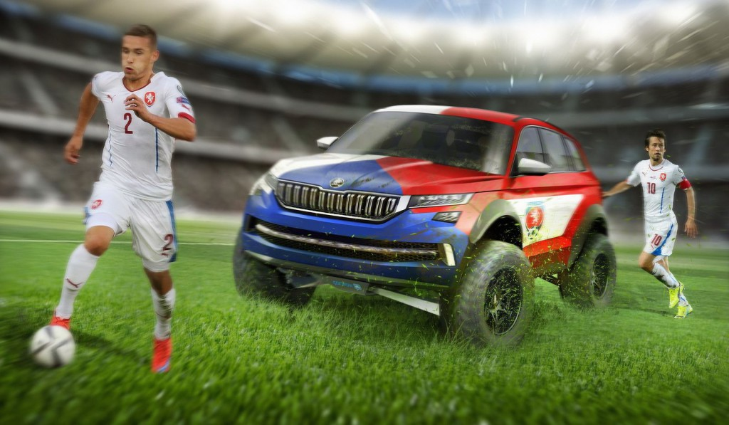 euro2016-team-cars-6