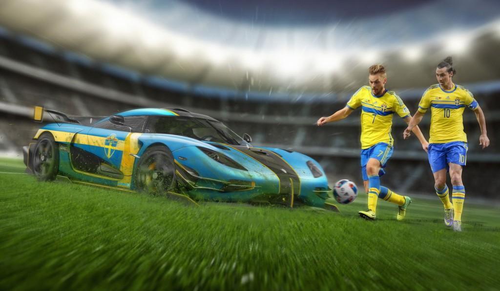 euro2016-team-cars-7