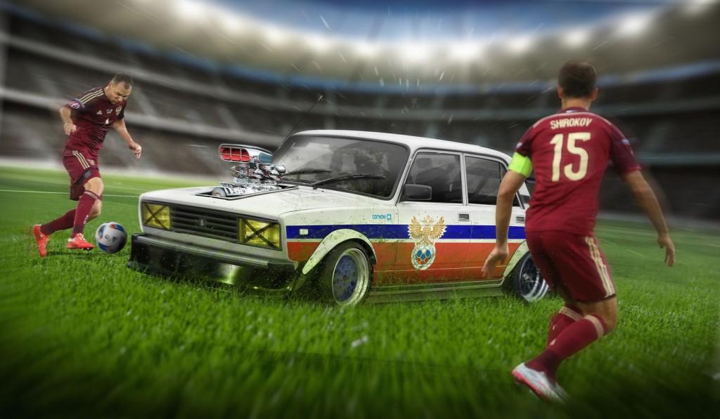 euro2016-team-cars-8