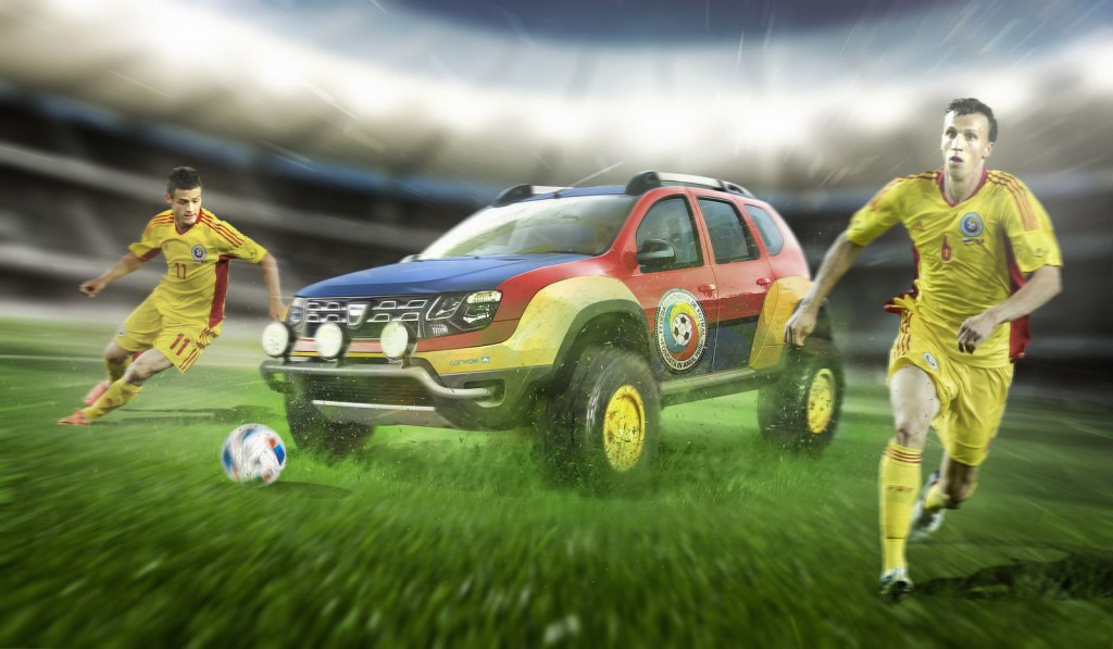 euro2016-team-cars-9