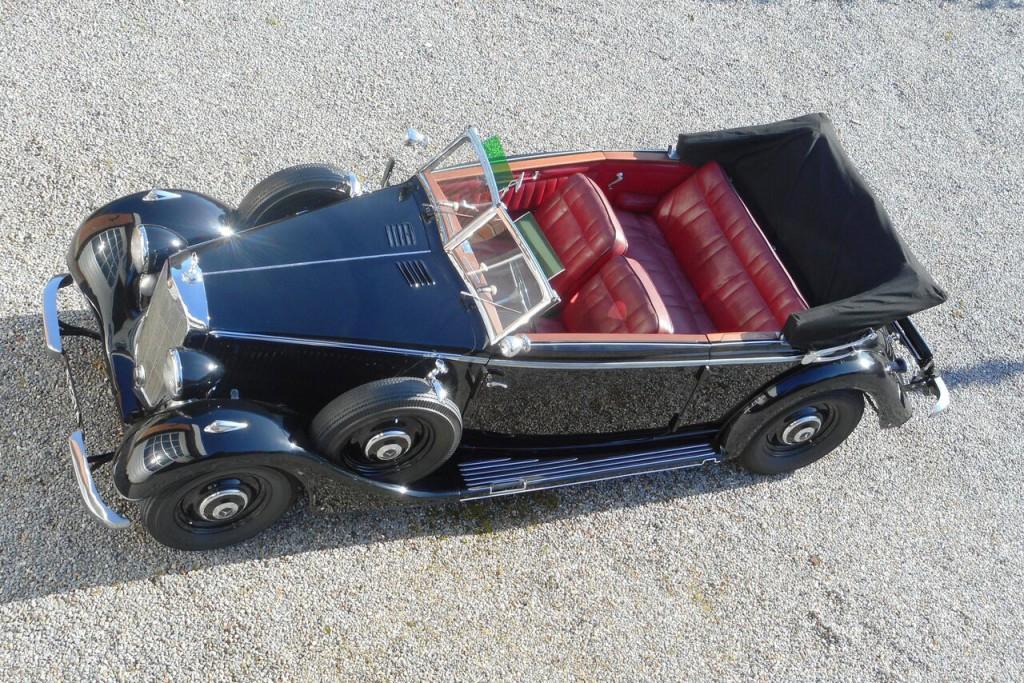 mercedes-320-cabriolet-1938-2
