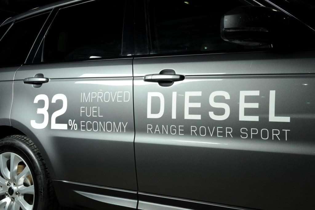 motores-diesel-jaguar-land-rover