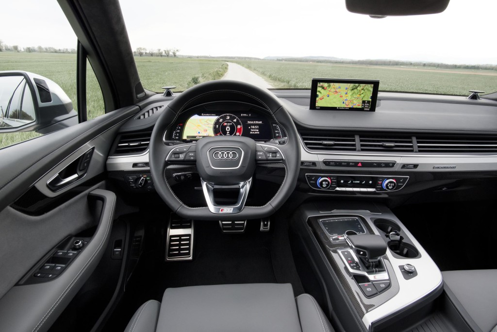 Audi SQ7 (21)