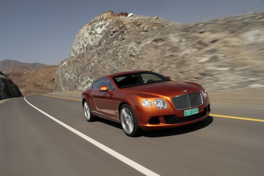Bentley-Continental-GT-34