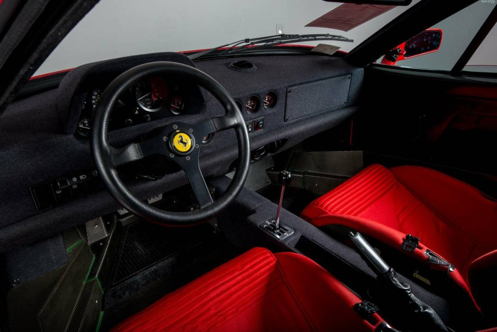 Ferrari-F40-venta-3