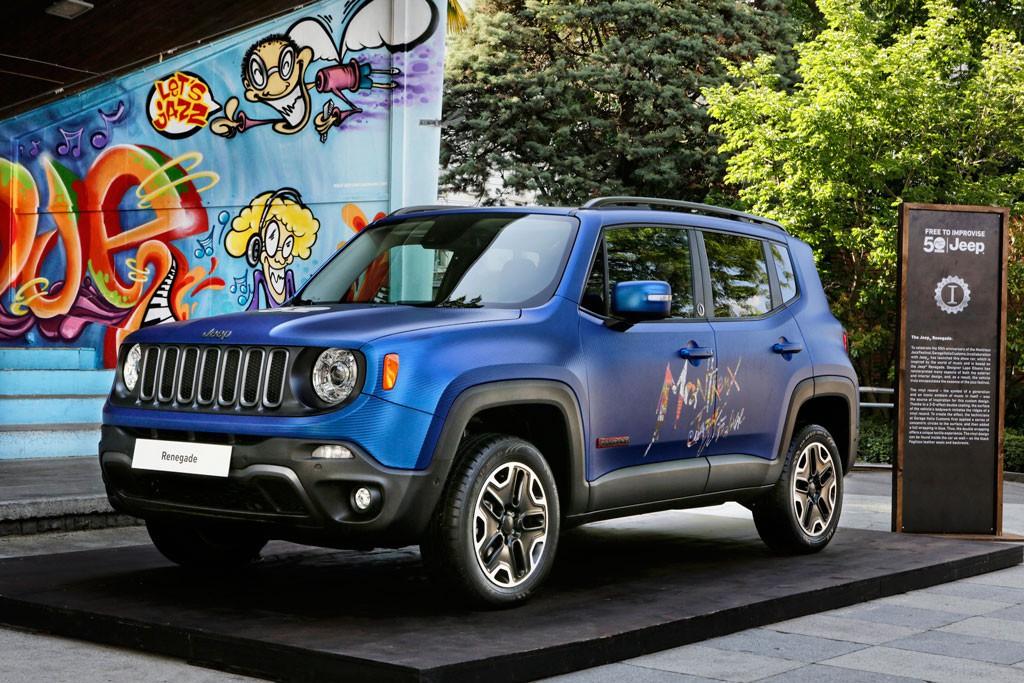 Jeep_Montreux_01b