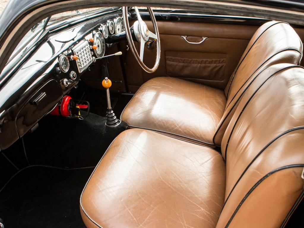 1949-ferrari-inter-coupe-stabilimenti-farina-18