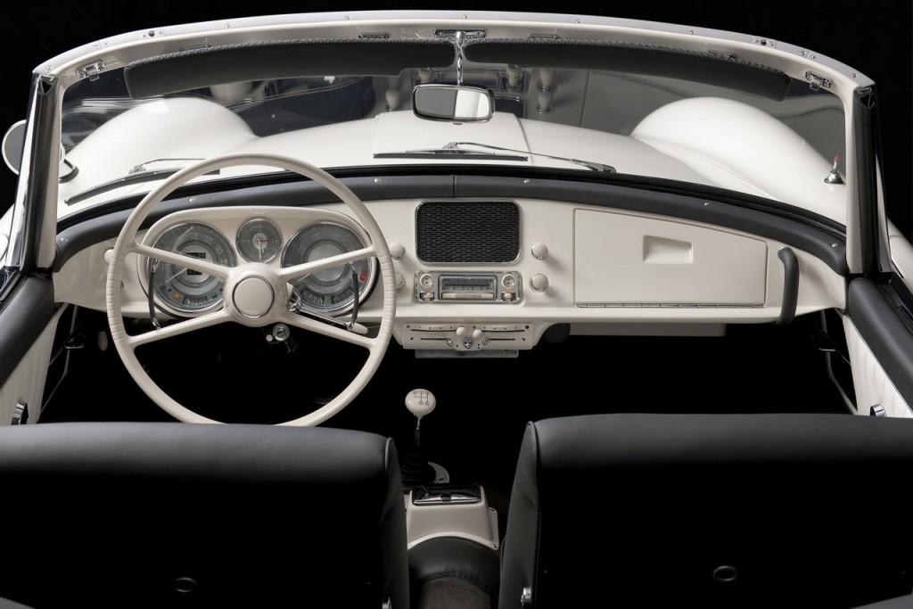 Elvis-BMW507-38