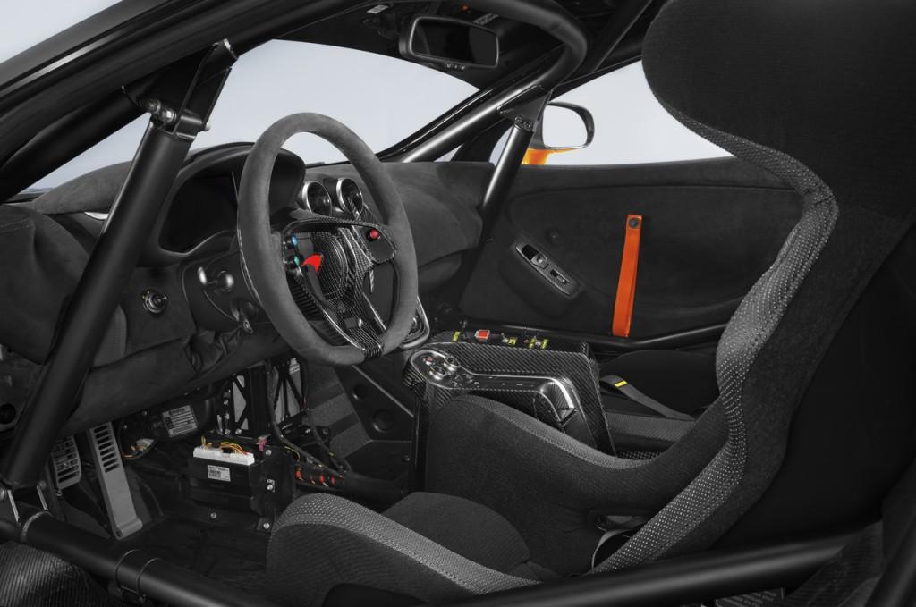 McLaren-570S GT4_03