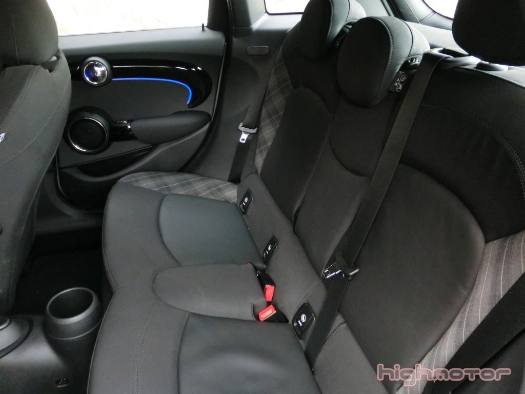 Mini-5-puertas-131
