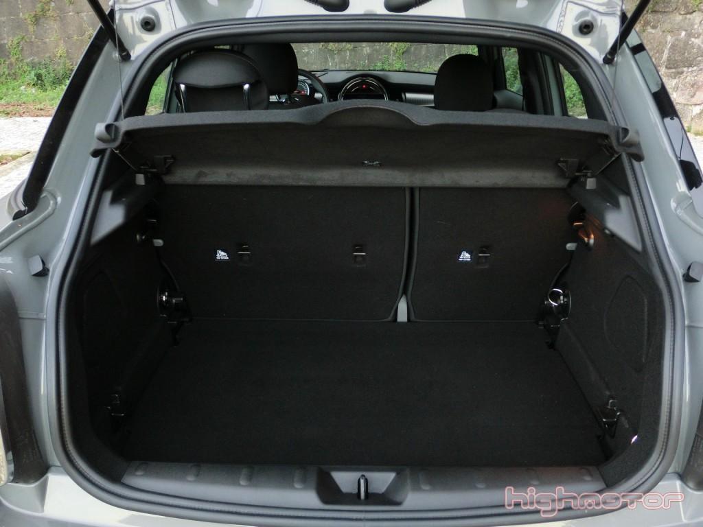 Mini-5-puertas-136