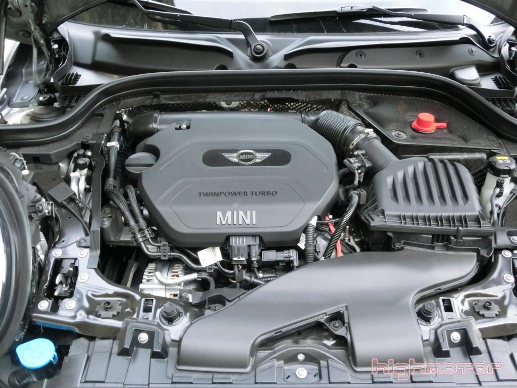 Mini-5-puertas-151