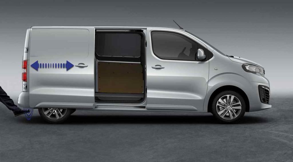 Peugeot Expert (9)