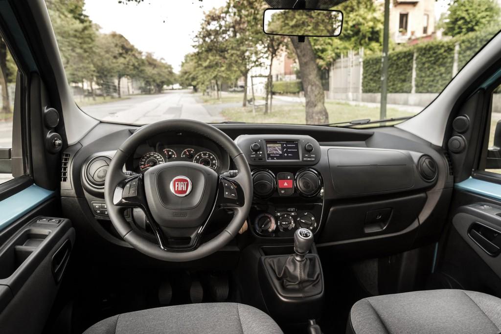 Nuevo Fiat Qubo (10)