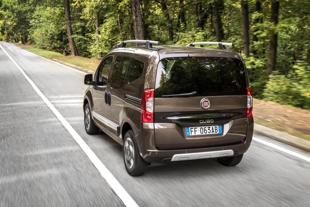 Nuevo Fiat Qubo (6)