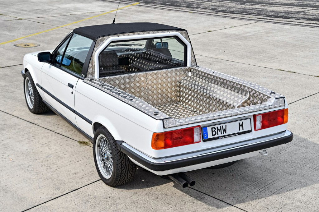 P90236490_highRes_the-bmw-m3-pickup-co