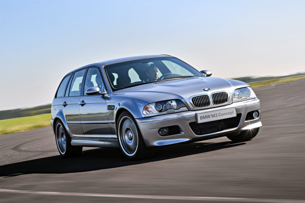 P90236658_highRes_the-bmw-m3-touring-c