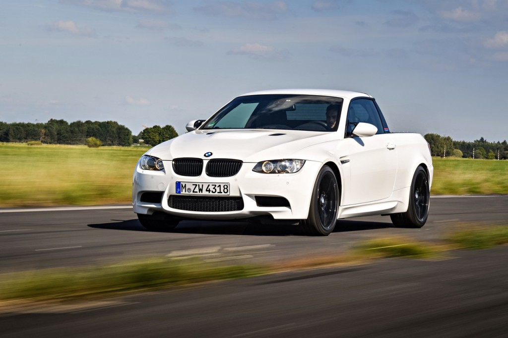 P90236707_highRes_the-bmw-m3-pickup-co