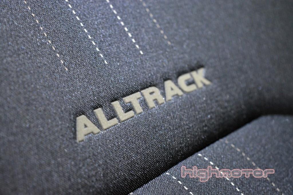 Passat-Alltrack-6