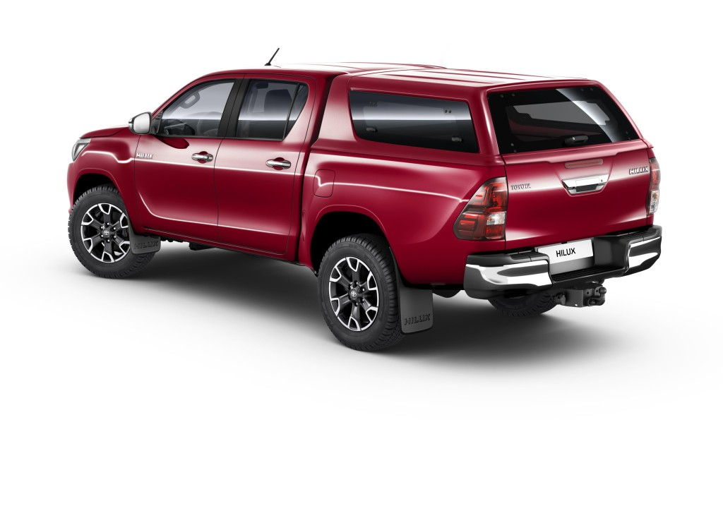 Toyota Hilux Accesorios (6)