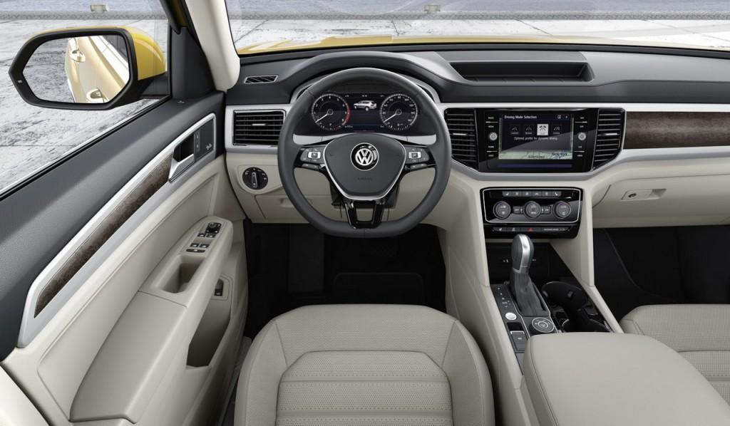 VW-Atlas-14