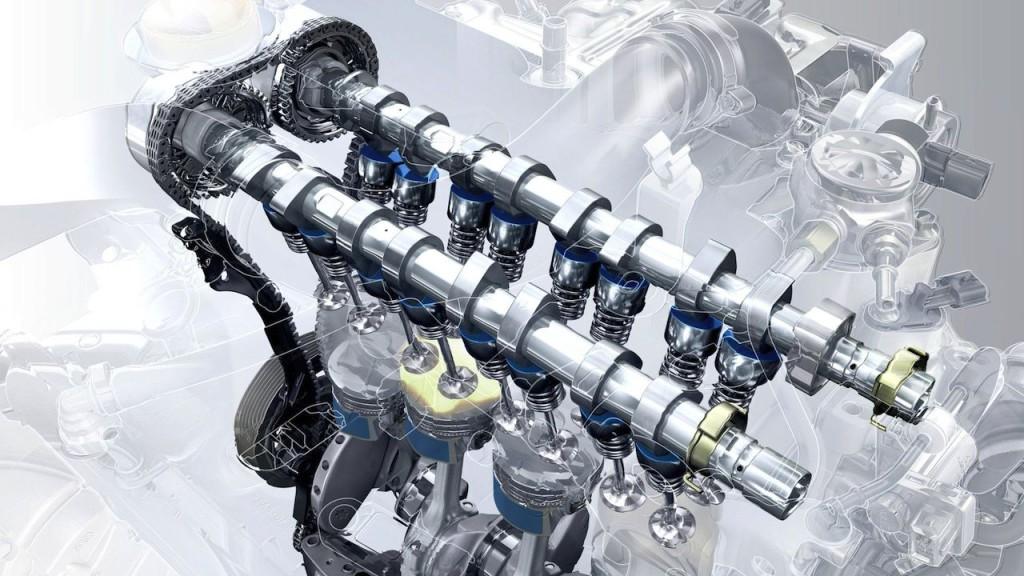 aceite-motor-coche
