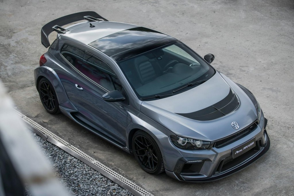 vw-scirocco-r-widebody-monster-by-aspec-comes-from-china_29