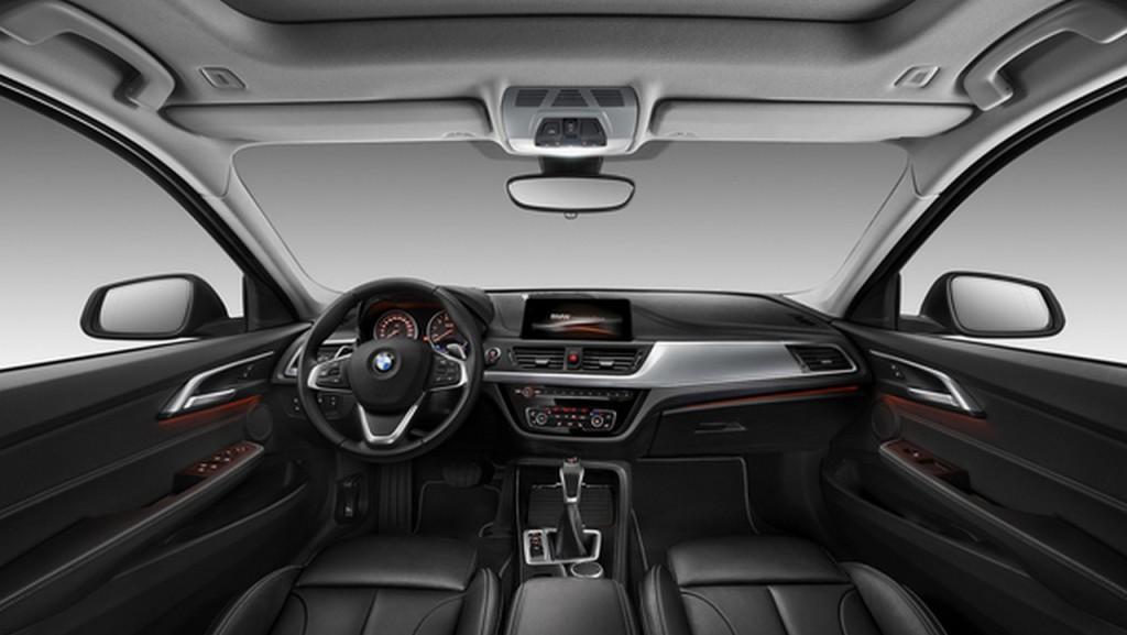 2017-bmw-1-series-sedan-china-5