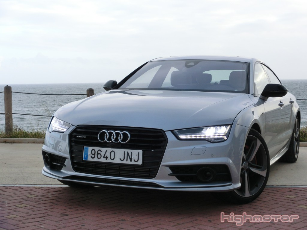 Audi-A7-Competition-1136