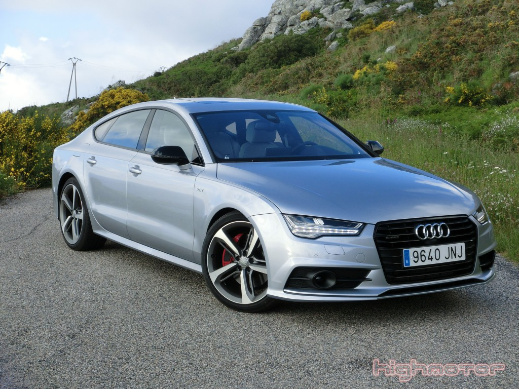 Audi-A7-Competition-1200