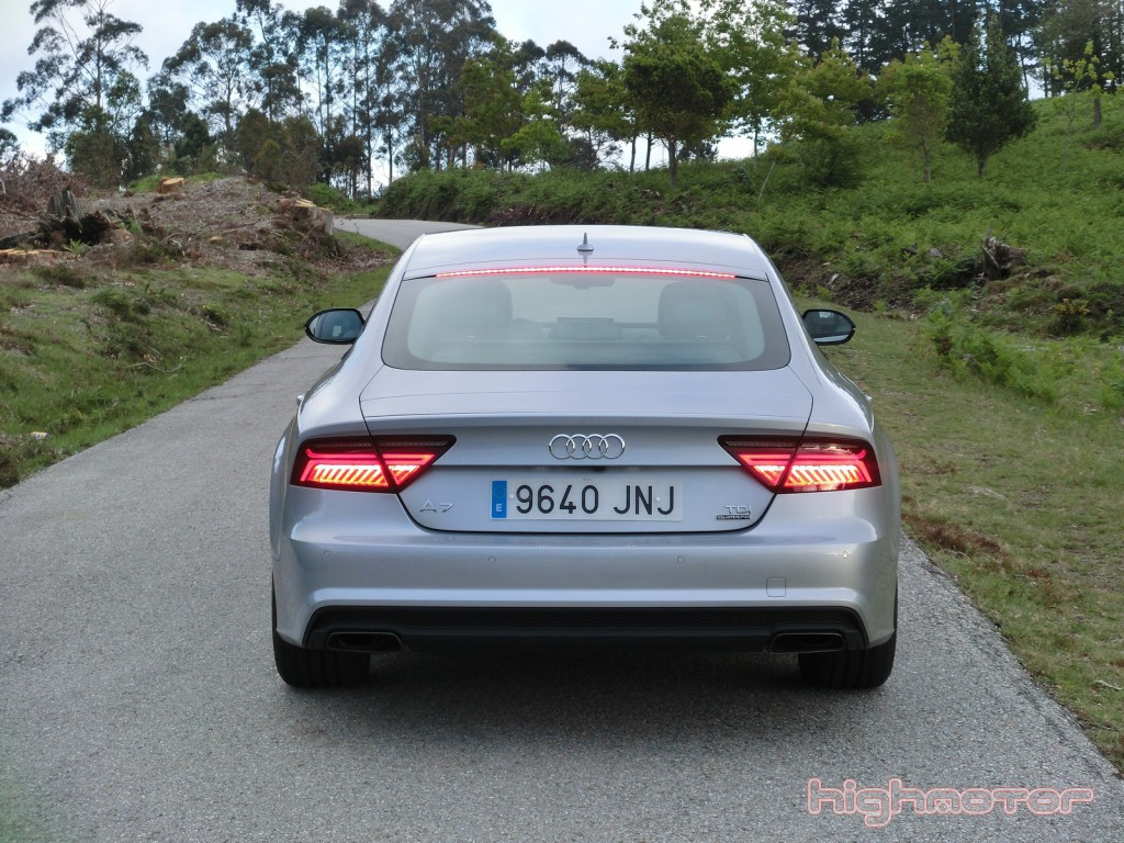 Audi-A7-Competition-1220