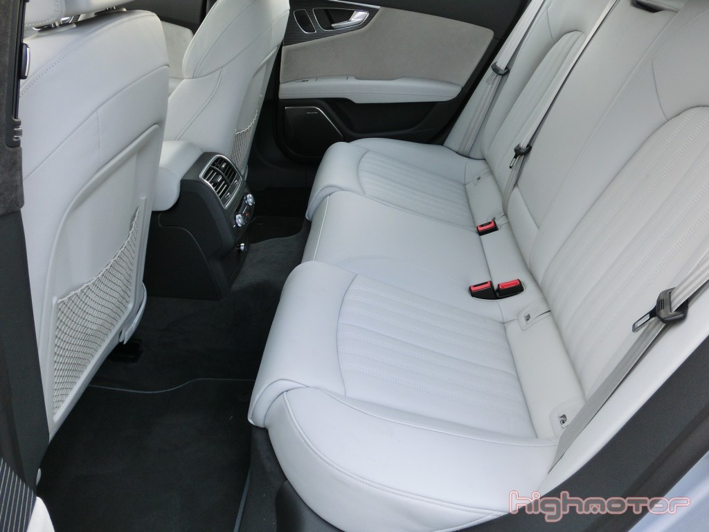 Audi-A7-Competition-1229